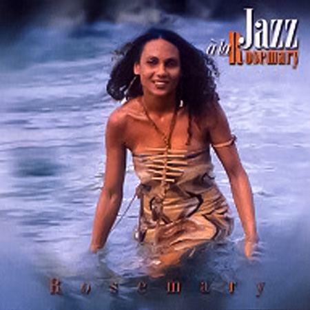 rosemary-phillips-jazz-album2